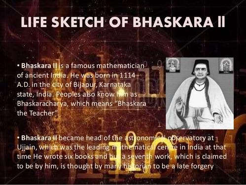 bhaskara-ii-2-638