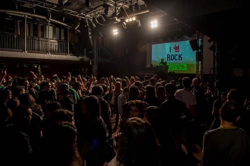 92-2017-03-17 I LoveRock-_DSC1331.jpg