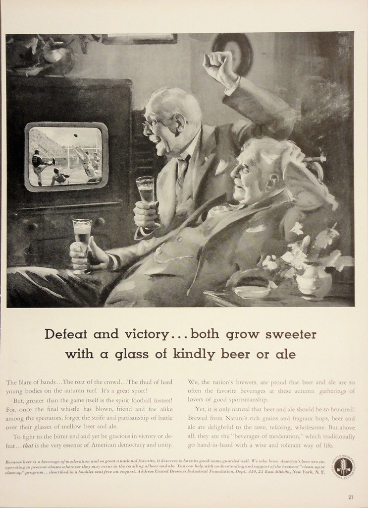 1941-PRINT-AD-UNITED-BREWERS-INDUSTRIAL-FOUNDATION