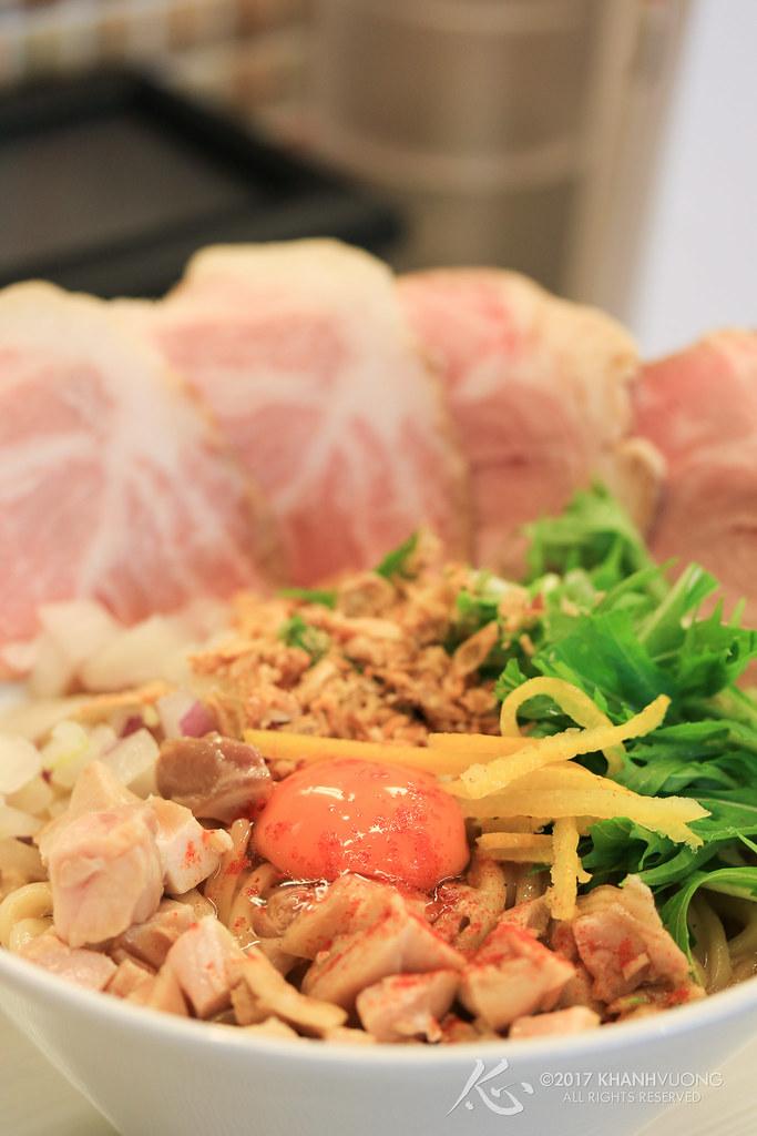 Rapas Wadachi 006 (Chicken Junkie).jpg