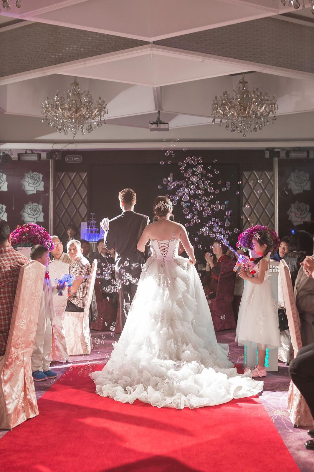 結婚婚宴精選-38