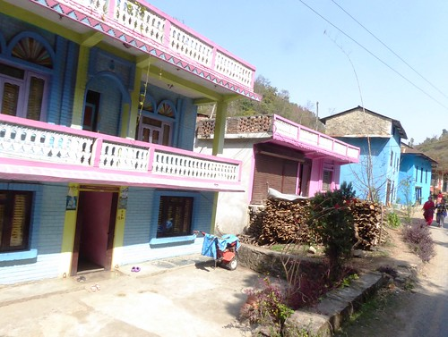 n-Lumbini-tansen-route (17)