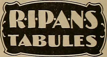 Orgie De Baise Dans Un Sauna échangiste De Bordeaux