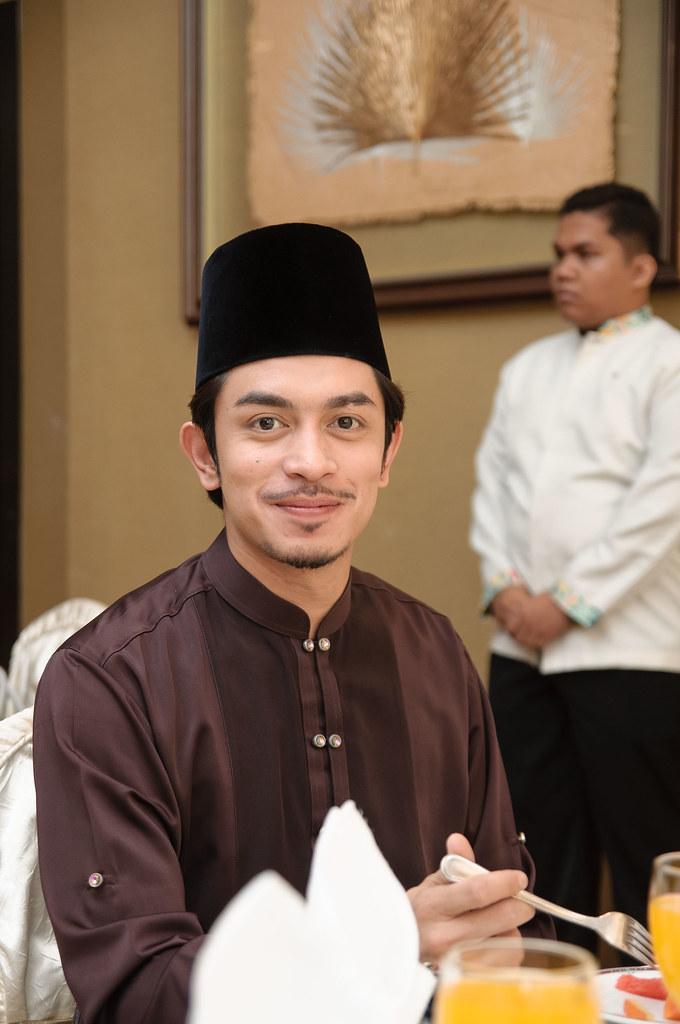 Image result for iqram dinzly