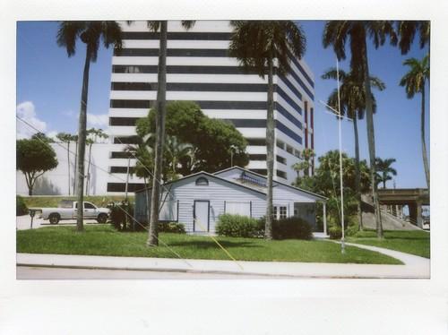 Palm Beach Club Aruba Hilton Worth Breakfast