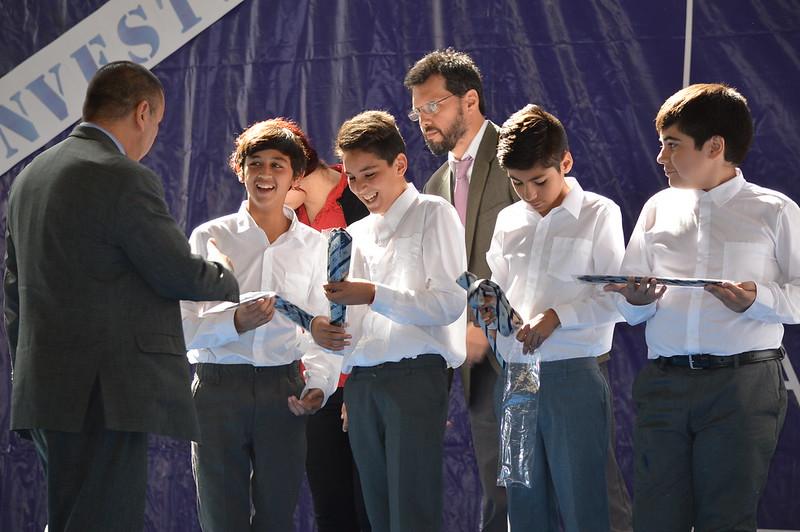www.liceoandresbello.com