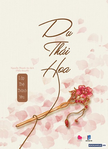 du_thai_hoa