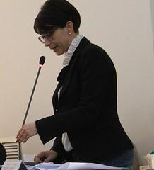 Rosanna Delfine