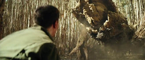 Kong - Skull Island - screenshot 8