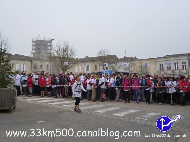 33km500 2014