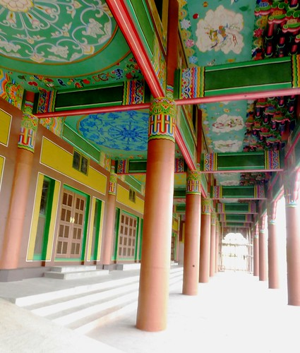 n-lumbini-ouest-coree (2)