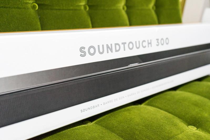 BOSE SoundTouch 300 soundbar-2.jpg