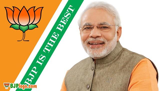 Narendra Modi è il migliore