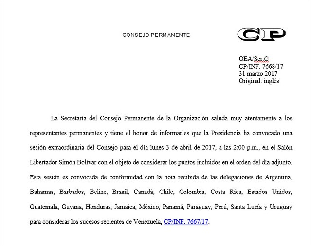 CP37439S03 [Modo de compatibilidad] - Microsoft Word_2