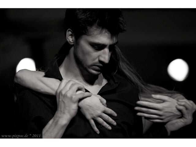Damiano-Ottavio-Bigi