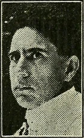 "Image from page 1000 of ""San Diego City and County Directory - 1921"" (1921) 