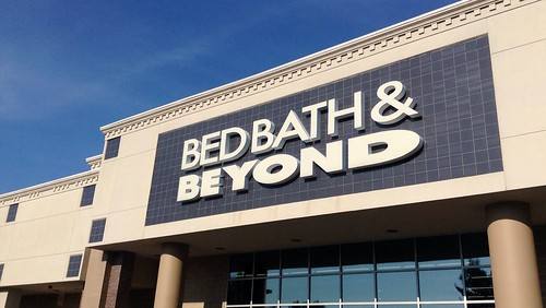 Bed Bath And Beyond New Hartford