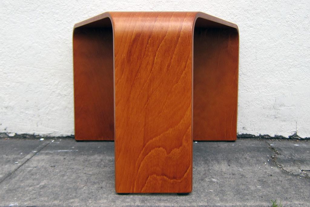 ... Ekornes Corner Table Made By Ekornes Manufactured In Norw Flickr Ekornes  Corner Table By Sheep Chase ...
