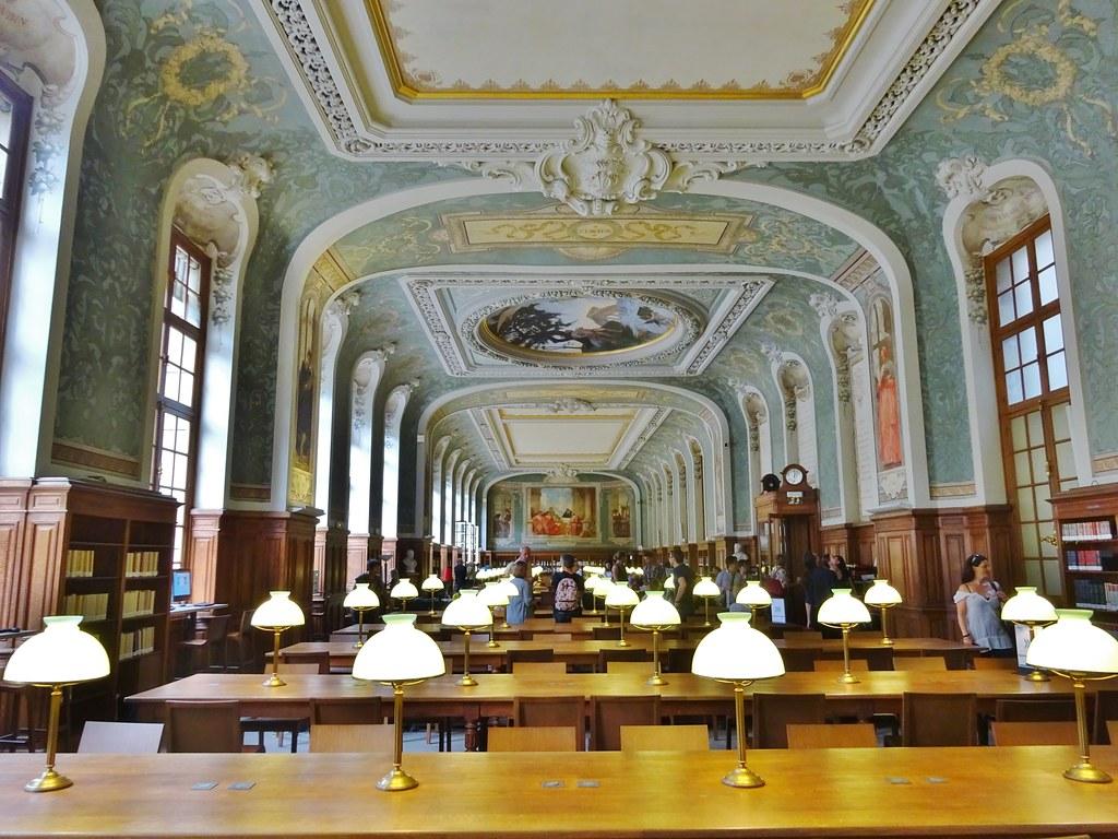 file la sorbonne hall ceiling. Filela Sorbonne Hall Ceiling. File La 2014-09-20 Ceiling