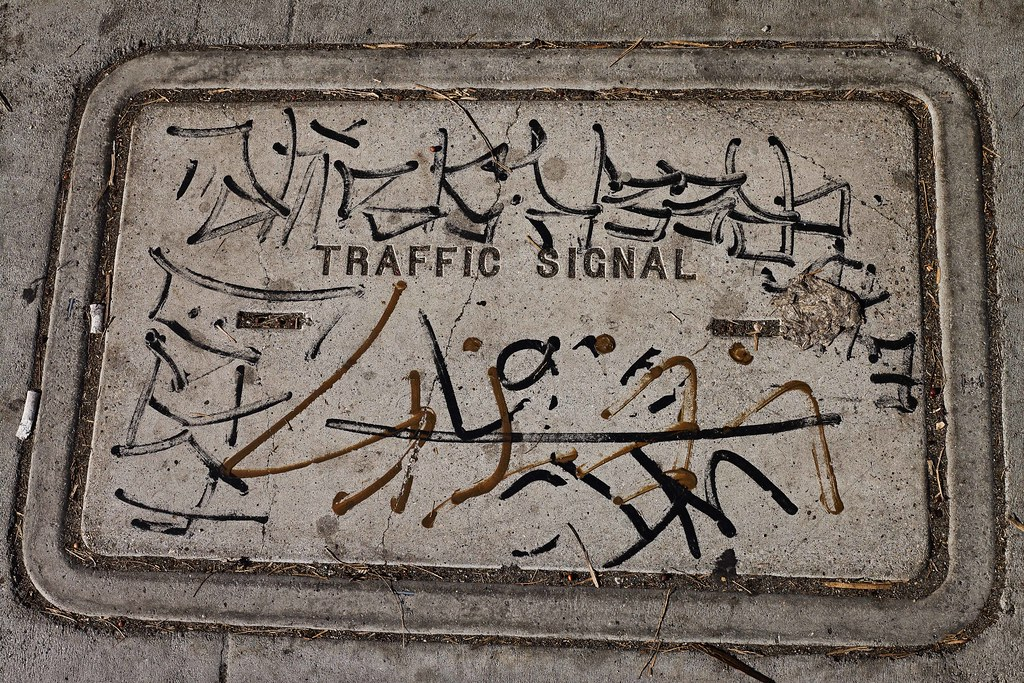 Signals traffic/traffic signal | by ADMurr
