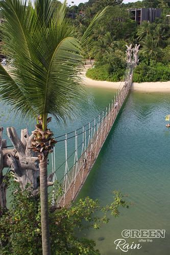 160908i Siloso Beach Sentosa _40