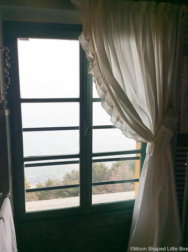 Gardajärvi Gargnano Navarazzo Villa Sostaga Lake Garda travelblog experiences kokemuksia Garda Italy Italia matkustaminen