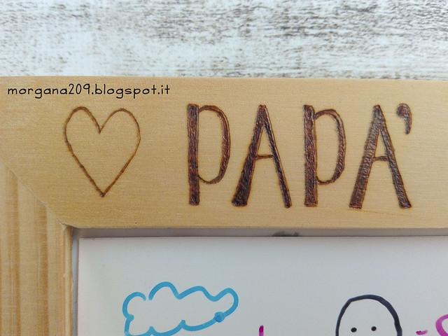 Cornice festa del Papà_04w