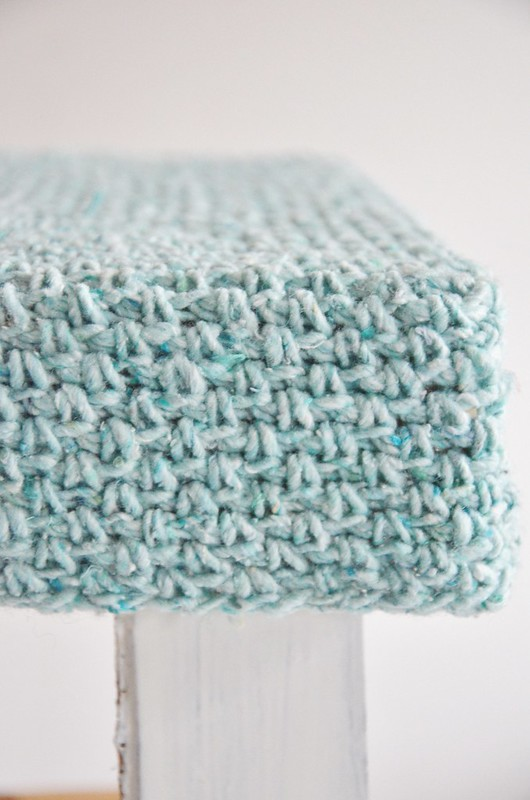 woodwoolstool