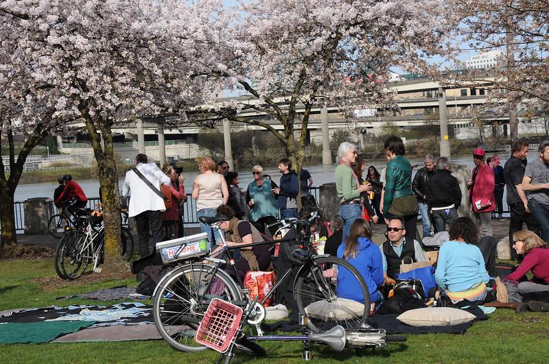 Waterfront Park in spring-19.jpg