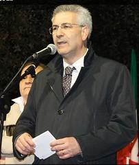 Vito Valentini .jpg