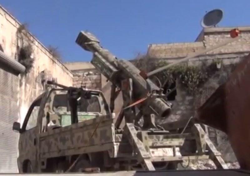 syria-sniper-cannon-aleppo-2014-ytb-1
