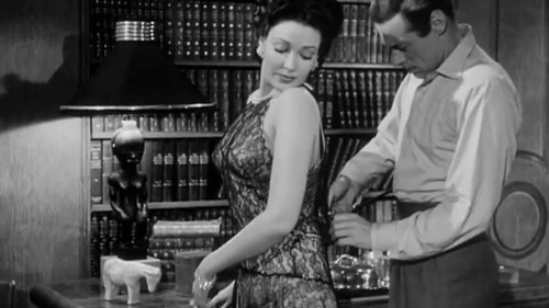 Unfaithfully Yours - 1948 - screenshot 10