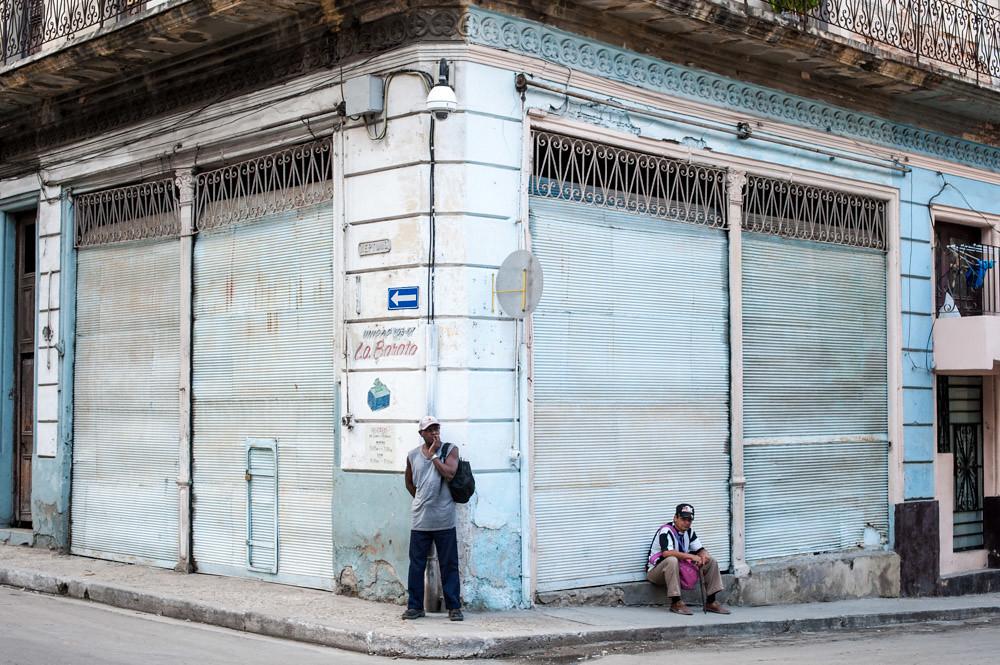 Havanna | by /Holger Blaskowski