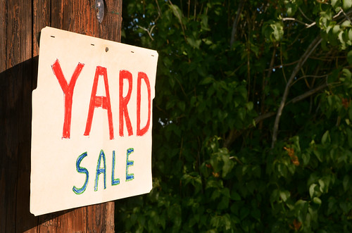sign-yard-sale.jpg | by r.nial.bradshaw