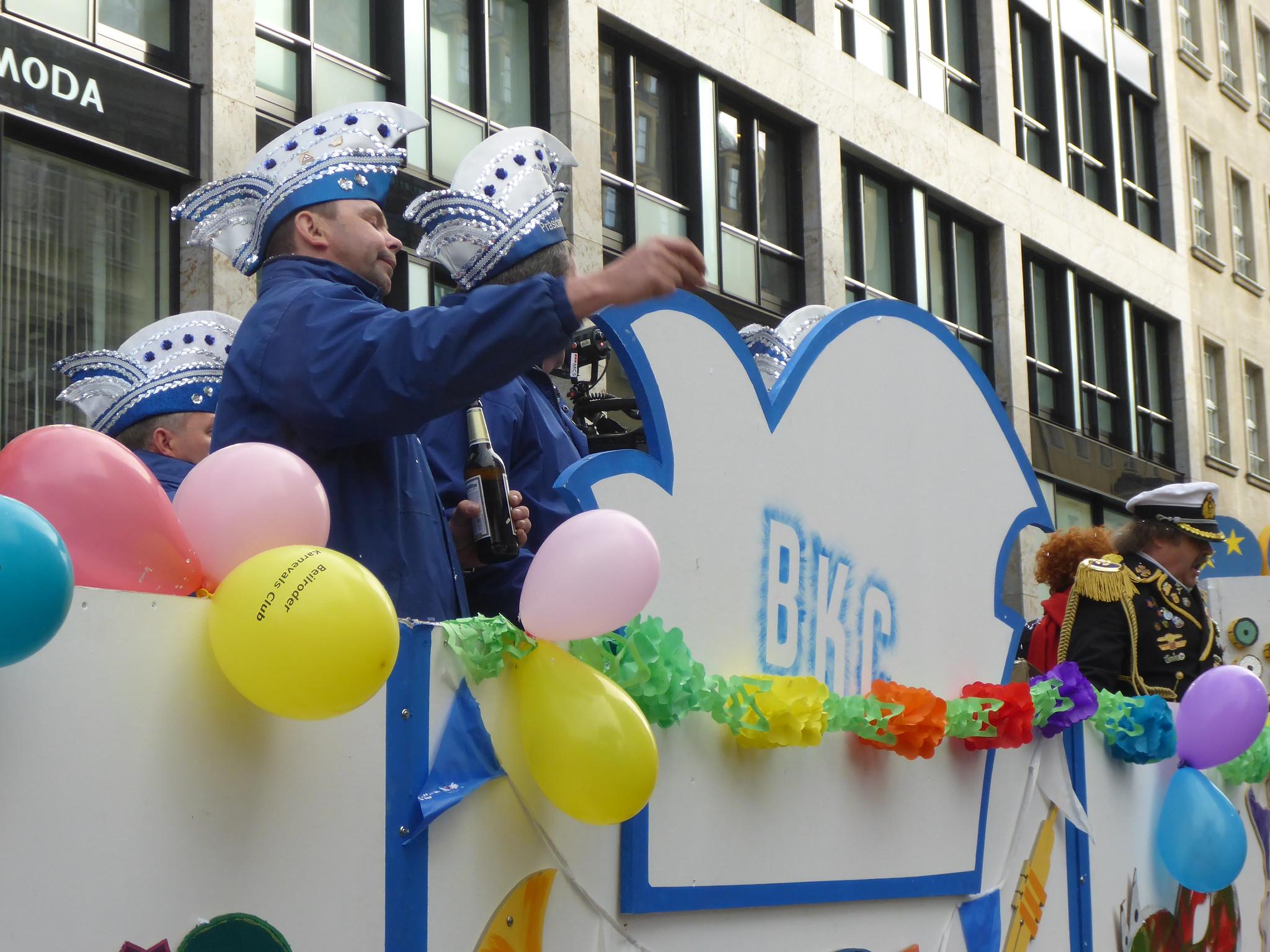 Karnevalsumzug Leipzig 2017 071