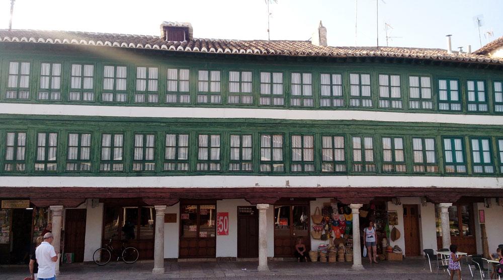05-Soportales-de-la-Plaza-de-Almagro.-Julio-de-2015.-Autor-David-Cejudo