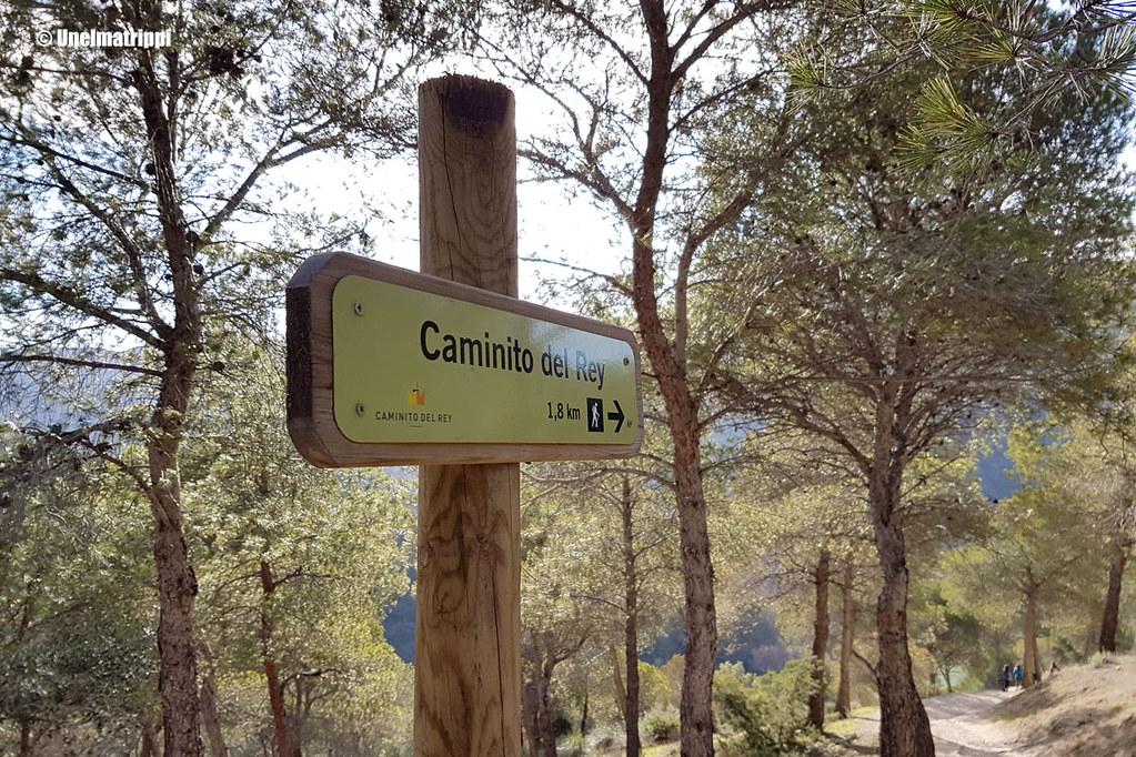 20170305-Unelmatrippi-Caminito-del-Rey-20170108-110713
