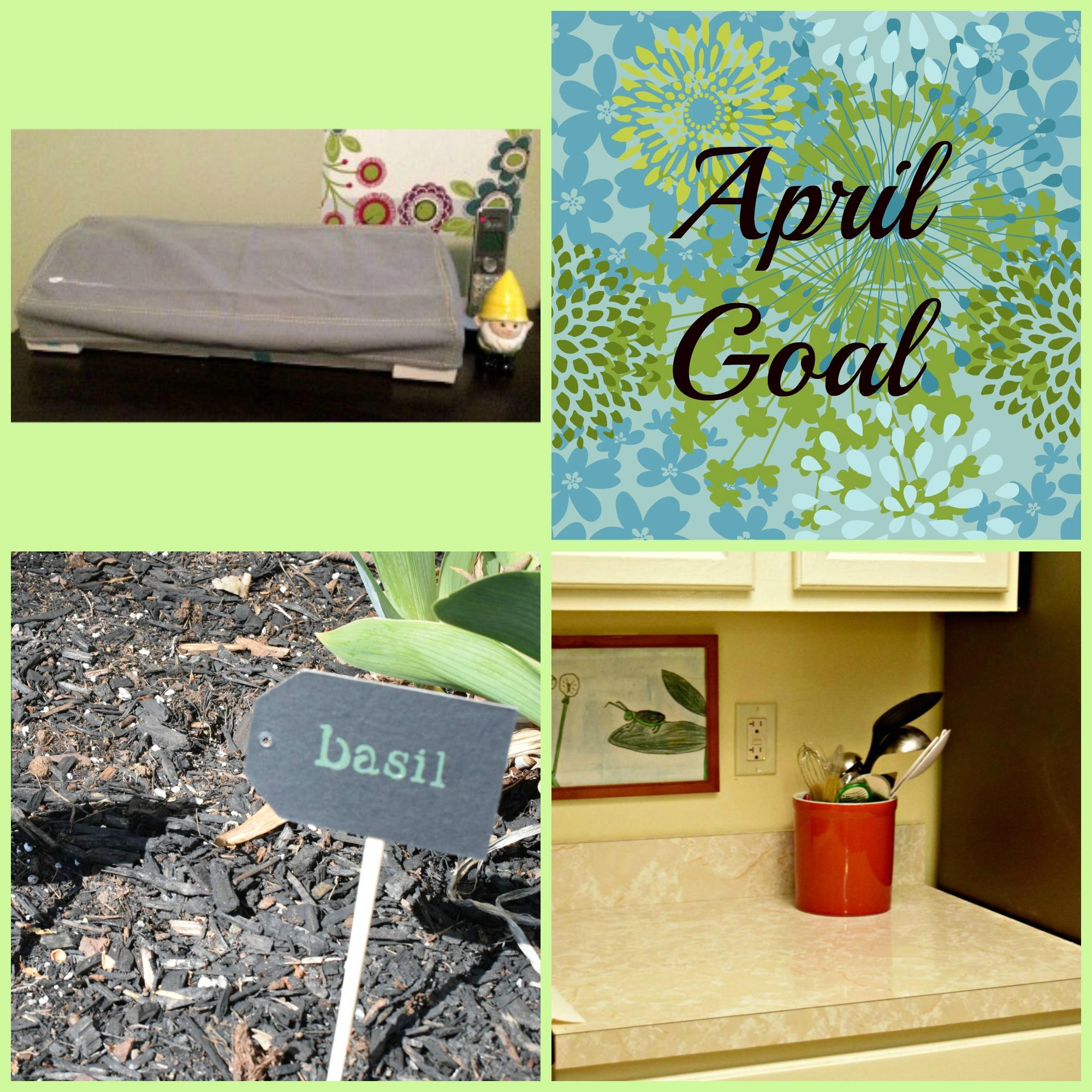 new-april-2017-goal