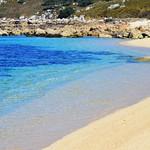 174.- Playa Castiñeira_1380x914
