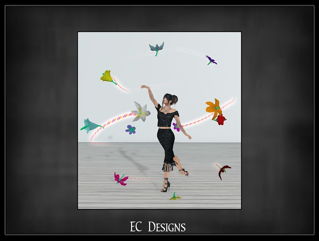 ecdesigns3