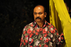 Rakshaka Bhatudu Movie Stills