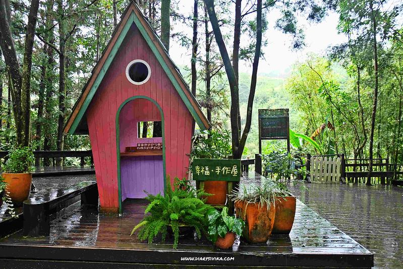 lavender cottage 12