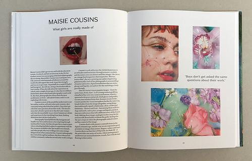 MaisieCousins68-69