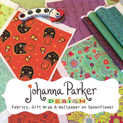 Johanna-Parker-Fabric-Swatches