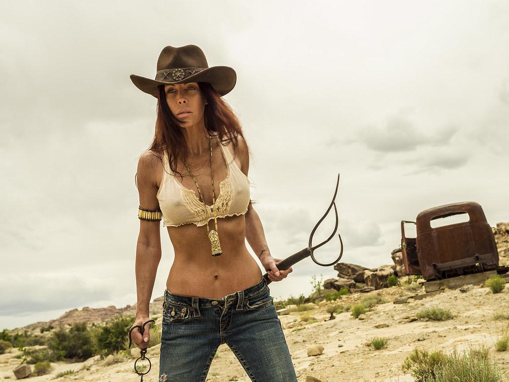 Aimee Carrero pics