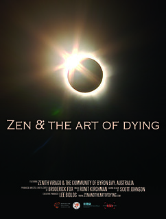 18x24_Zen_Poster | by zenandtheartofdying