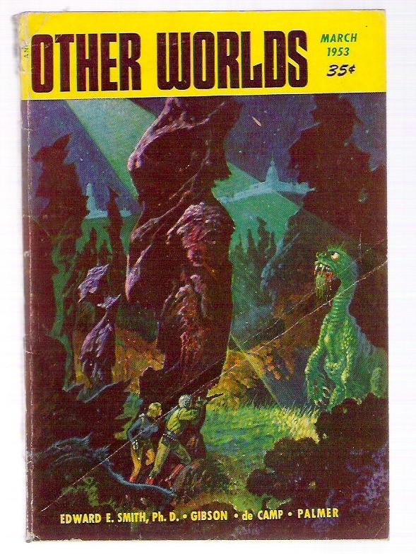 otherworlds1953-03
