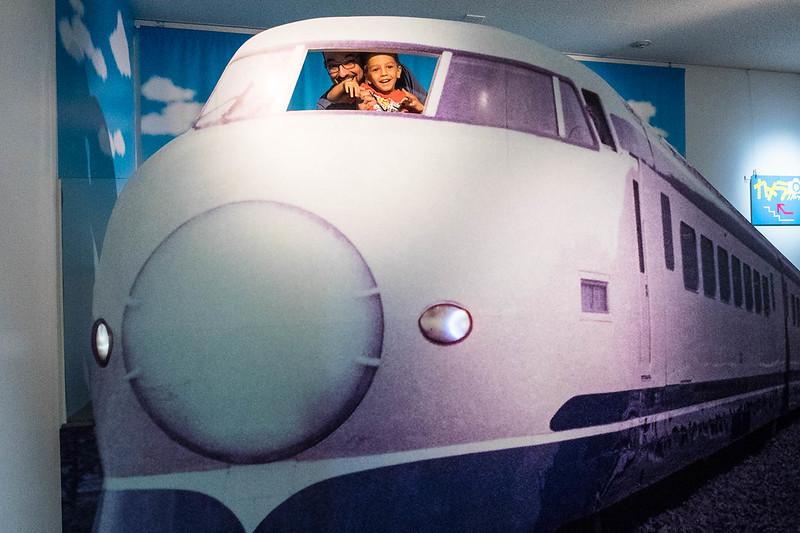 25082014D2_Museo del Ferrocarril-51
