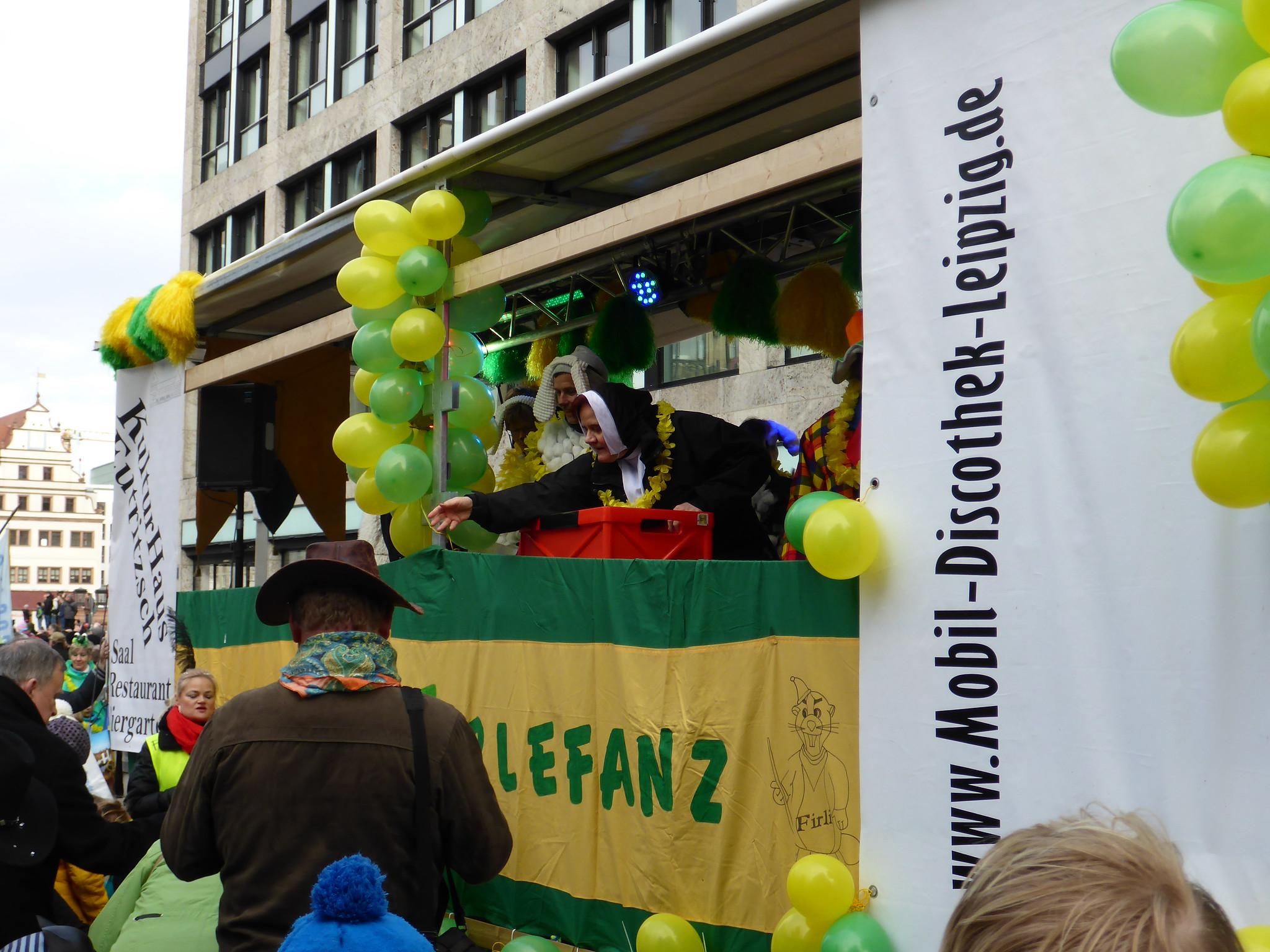 Karnevalsumzug Leipzig 2017 059