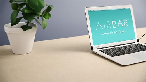 airbar-mac-interior